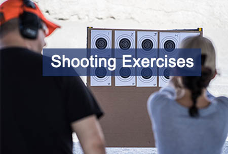 shooting-exercises