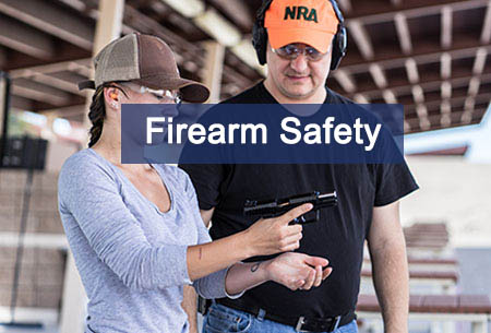 firearm-safety-handgun