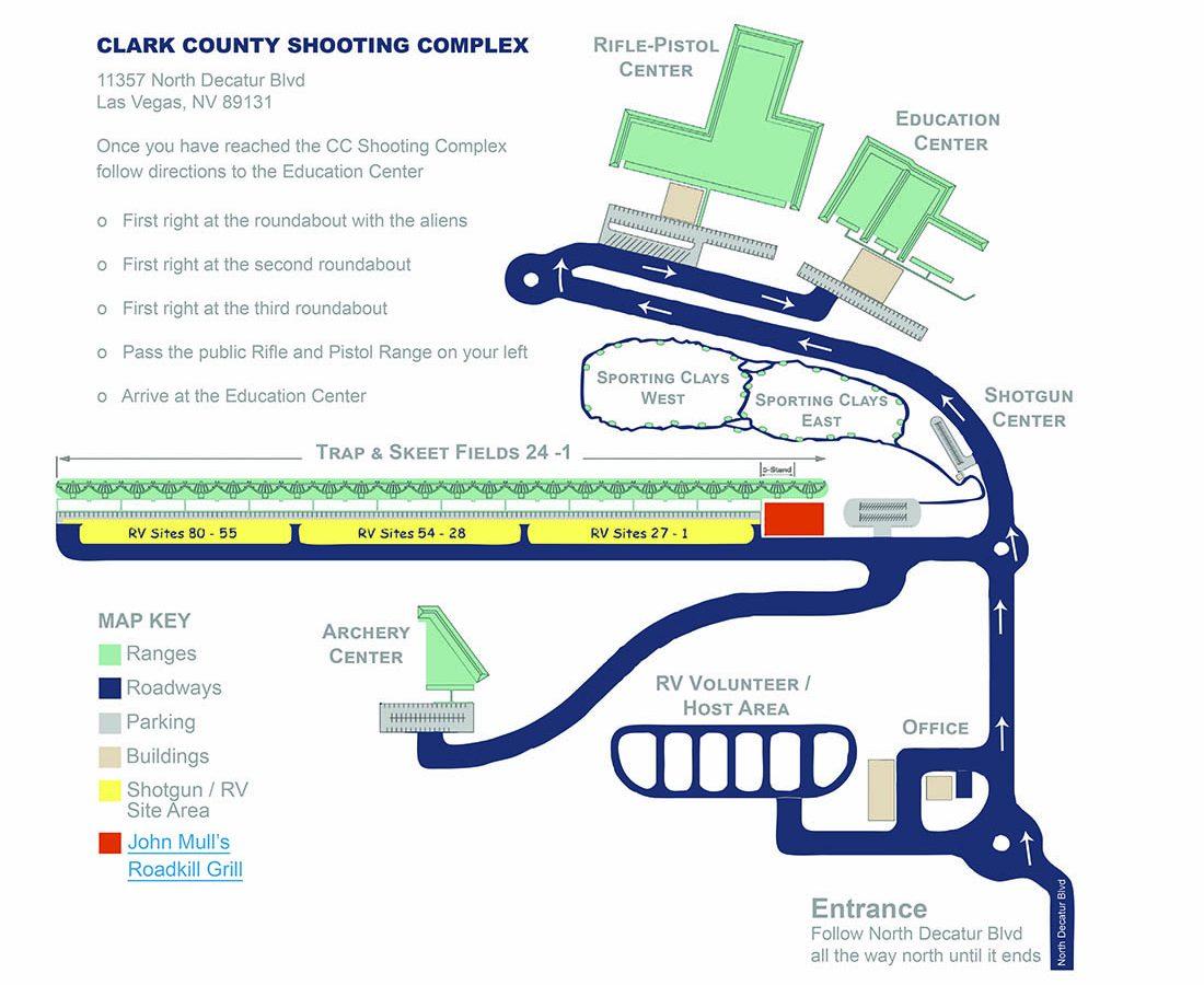 map-gun-school-ccw-las-vegas